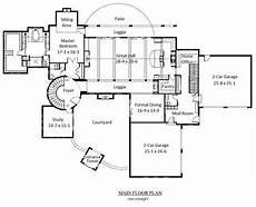 3500 square foot house plans 3500 square feet tuscan house plans modeling homescorner com