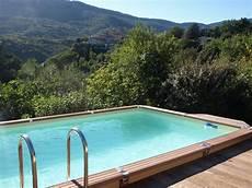 www pool de azteck pools sunday pools onlineshop