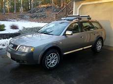 offroad allroad page 6 audiworld forums