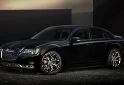 Chrysler 200 News  Breaking Photos & Videos