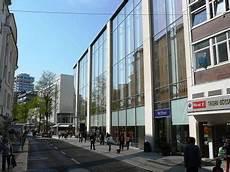 Neue Architektur In Wuppertal