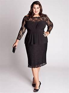 plus size kleider fashionable dresses plus sized dresses that