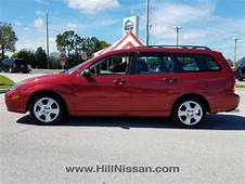 Ford Focus Station Wagon For Sale 385 Used Cars From $499