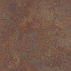 shop wilsonart 60 in 12 ft oxide laminate kitchen countertop sheet at lowes com