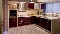 d 233 coration de cuisine ديكور المطبخ farisdecor