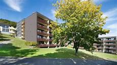 Rhön Park Hotel - rh 246 n park hotel hausen rh 246 n holidaycheck bayern