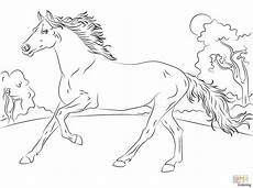 detailed coloring pages at getcolorings free