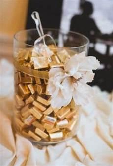 wedding favor ideas chocolate chocolate bar wedding favors