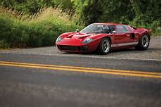 1966 ford gt40 i