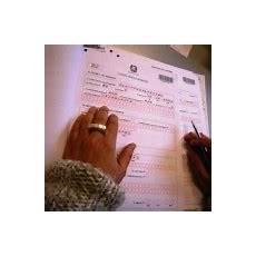 carta di soggiorno permanente come verificare se il permesso di soggiorno 232 pronto