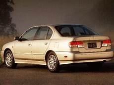 blue book used cars values 1994 infiniti g engine control 1999 infiniti g pricing ratings reviews kelley blue book