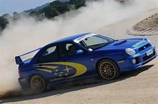 stage de pilotage tout savoir sur le stage de pilotage rallye