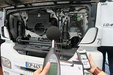 2016 Garage Mercedes Vi Lyon Genas L 1 1000 215 667 Lasa