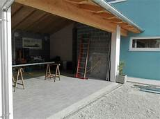 sezionale garage portoni sezionali e basculanti
