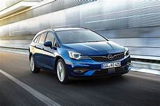 opel astra wertermittlung 2020 opel astra comes to the world with better