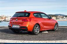 bmw f20 lci ausmotive 187 bmw m135i lci photo gallery