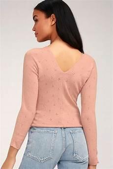 blusas por cosas que me gustan en blusas