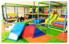 parc de jeux couvert 94 parcs d attractions couverts en gironde les balades de