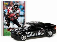 17 Best Images About Atlanta Falcons Cars & Trucks On