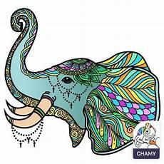 Malvorlagen Wattpad Pin De Ines H En Elefant Con Im 225 Genes Elefantes Pintar