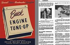online auto repair manual 2007 buick lucerne engine control regress press llc automobile catalogs between1941and1950