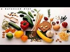 diet talk nutrition tips why is balanced diet