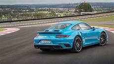 2016 porsche 911 turbo s porsche 911 turbo s 2016 review car magazine