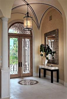Home Decor Ideas Entrance by 50 Best Forged Hinges And Hardware Images On