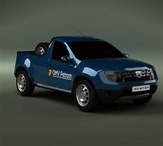 Dacia Duster Up - dacia duster up 2014 c toxic racer s