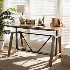 wholesale home office furniture wholesale study desk wholesale home office furniture