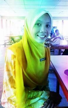 D Kaum Melanau Malaysia Negaraku