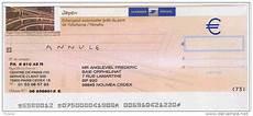 Credit Bank Personnel Cheque Certifie De Banque