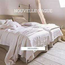 linge de maison luxe linge de maison linge de lit de luxe alexandre turpault