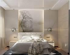 Beleuchtung Im Schlafzimmer Deckenspots Pendelleuchten