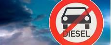 Urteil Fahrverbot Diesel - dieselfahrverbot alle frage und antworten in den faqs adac