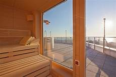 Hotel Germania Norderney - strandhotel germania norderney michels hotels