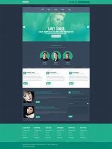 6 create responsive websites using adobe dreamweaver cc 2015 and bootstrap tutorial web