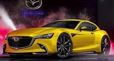 mazda sportwagen 2020 2020 mazda rx 9 release date price performance