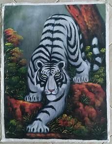 Terbaru 23 Gambar Wallpaper Macan Putih Joen Wallpaper