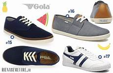 chaussures tendance hiver 2016 homme