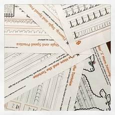 continuous cursive handwriting worksheets uk 21609 twinkl handwriting journey to continuous cursive sloah