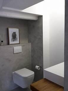 beton cire fugenlose badgestaltung rhein neckar gebiet