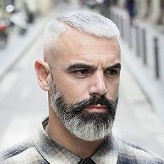 18 very short hairstyles for men mens hairstyles 2018