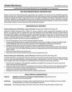 free resume templates human services