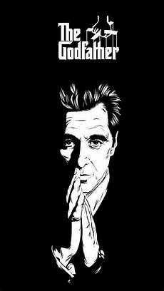 godfather quotes iphone wallpaper the godfather series and more