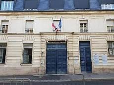 Comment Faire Sa Carte Grise 224 La Pr 233 Fecture Des Yvelines
