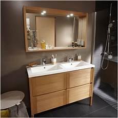 le roy merlin meuble salle de bain meuble salle bain leroy