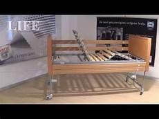 letto disabili letto per anziani disabili letto con sponde per