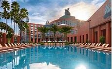 the absolute best hotels near walt disney world travel