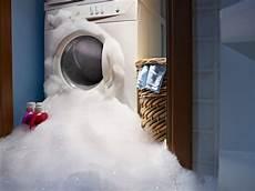 waschmaschine pumpt nicht ab wir testen waschmaschinen